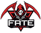 Fate Gaming | Community for gamers | Gaming clan