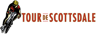 Tour de Scottsdale