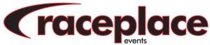 raceplace_logored
