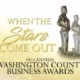 Hub Labels Wins 18th Annual Washington County Business Award