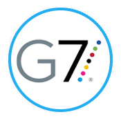 G7 Certified