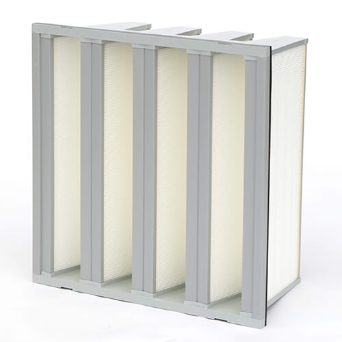 500x500-Filter1