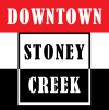 Downtown Stoney Creek