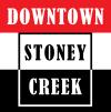 Downtown Stoney Creek