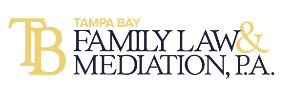 Tampa Bay Family Law & Mediation, P.A.