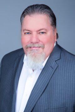 Scott P. Davis, Esq.