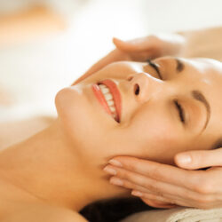 Our medical spa relaxes and soothes you