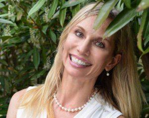 Teresa Camden headshot