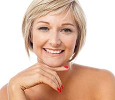 Body Filler Skin Tightening