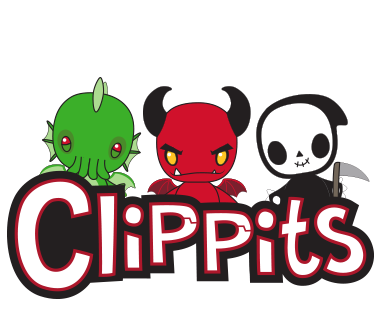 ClippitsLogo