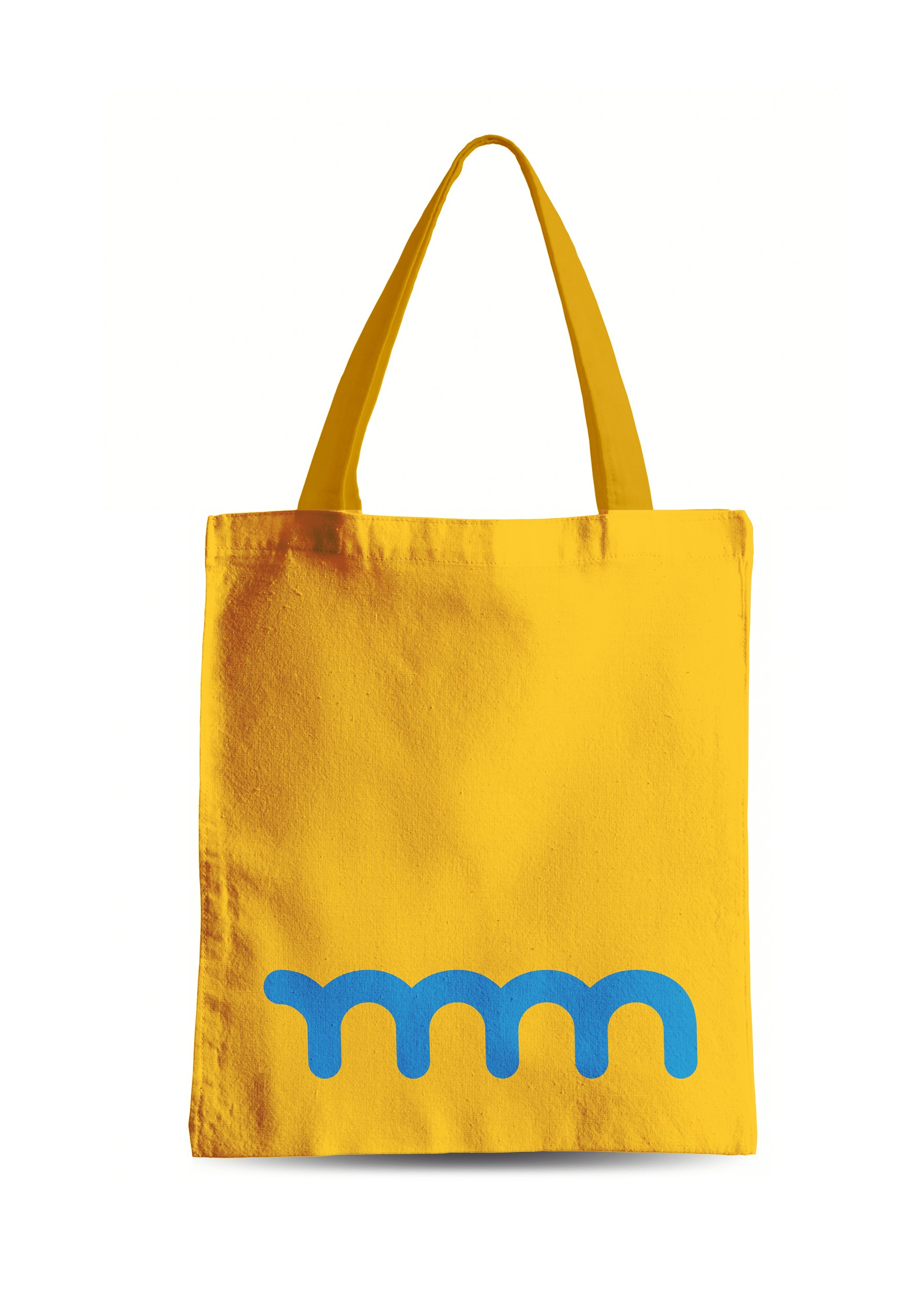 bag_mock_up_3
