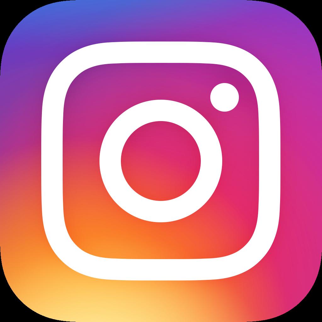 instagram, blue boutique, goodwill, tacoma, washington, proctor, sumner, olympia