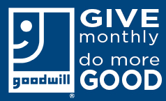 monthly giving bug_web