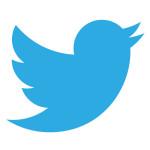 new_twitter_logo-150x150