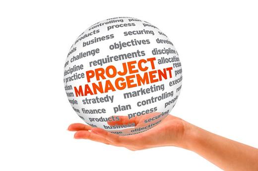 project-management3