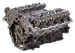 1 Powertrain Products