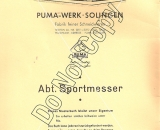 Catalog-1940-Cover-2---Do-Not-Copy