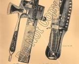 Catalog-1940-p-21---Do-Not-Copy
