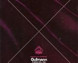 Catalog-Gutman-1973-p-18---Do-Not-Copy