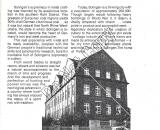 Catalog-Gutman-1973-p-3---Do-Not-Copy