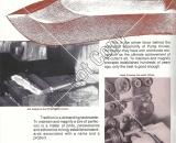 Catalog-Gutman-1973-p-4---Do-Not-Copy