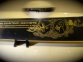 machete-luxus-6127-1985-2