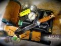 survival-kit-6352-green-1985-1