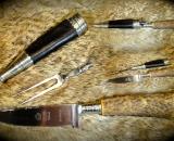 Travel-Cutlery-Set-1920-6