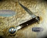 Angler-knife-A&F-1950