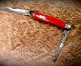 Fishermans Knife 1960 1