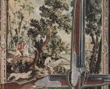 Frankonia 1958_01
