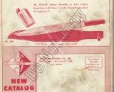 Gutman-Catalog-12-10 - Do Not Copy