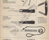 Gutman Catalog 12 5 - Do Not Copy
