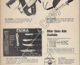 Gutman Catalog 12 6 - Do Not Copy