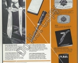 Gutman Catalog 18 9 - Do Not Copy