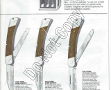Gutman Catalog 20 3 - Do Not Copy