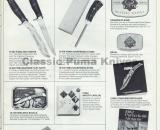 Gutman Catalog 21 11