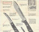 Hunter's-Friend-Combo-Set-Document-pre-1964-Web
