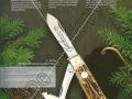 hunting-folders-german-style-1-do-not-copy