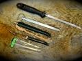 sharpening-steel-various