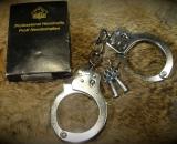 Handcuffs-1990