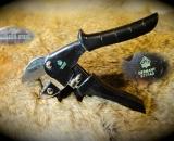 Game Shears 97 7140 1st Model 1970 1