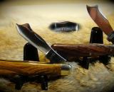 Grafting-Pocket-Knife-1940-1960