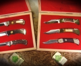 Knife-Sets--Model-16100-1981-and-1982