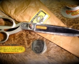 Shears-Scissors-142-12-Inches-1950