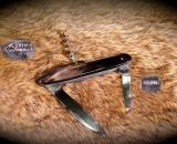Pocket-Knife-Buffalo-Horn-1960
