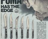 Advertisment-Puma-Cat-1970-2