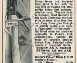 Knife_1965_21---Classic-Puma-Knives