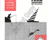 Fishing-Sailing-Diving-Literature-Cover---Do-Not-Copy