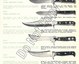 Hunting-Knife-Literature-Green-p---Do-Not-Copy